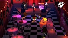 Costume Quest 2 (Xbox 360) Screenshot 8