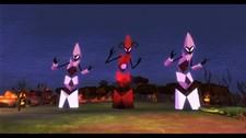 Costume Quest 2 (Xbox 360) Screenshot 6