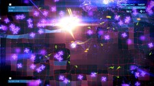 Geometry Wars³: Dimensions (Xbox 360) Screenshot 6