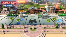 MONOPOLY Plus (Xbox 360) Screenshot 1