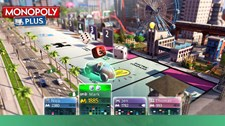 MONOPOLY Plus (Xbox 360) Screenshot 6