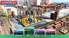 MONOPOLY Plus (Xbox 360) Screenshot 4