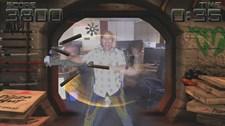 TMNT Training Lair Screenshot 5