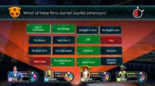 TRIVIAL PURSUIT LIVE! (Xbox 360) Screenshot 2