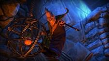 Max: The Curse of Brotherhood (Xbox 360) Screenshot 1