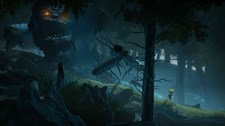 Max: The Curse of Brotherhood (Xbox 360) Screenshot 8
