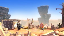 Max: The Curse of Brotherhood (Xbox 360) Screenshot 7