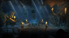 Max: The Curse of Brotherhood (Xbox 360) Screenshot 5