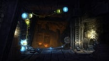 Max: The Curse of Brotherhood (Xbox 360) Screenshot 4