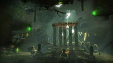 Max: The Curse of Brotherhood (Xbox 360) Screenshot 2
