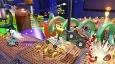 Toybox Turbos Screenshot 3