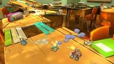 Toybox Turbos Screenshot 2