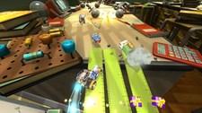 Toybox Turbos Screenshot 8