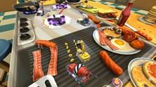 Toybox Turbos Screenshot 7