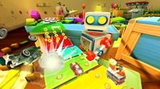 Toybox Turbos Screenshot 6