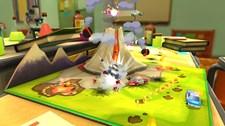 Toybox Turbos Screenshot 5