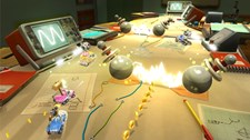 Toybox Turbos Screenshot 4