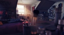Life Is Strange (Xbox 360) Screenshot 7