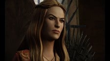 Game of Thrones: A Telltale Games Series (Xbox 360) Screenshot 1