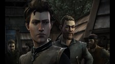 Game of Thrones: A Telltale Games Series (Xbox 360) Screenshot 8