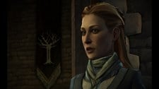Game of Thrones: A Telltale Games Series (Xbox 360) Screenshot 7