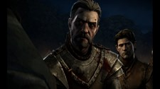 Game of Thrones: A Telltale Games Series (Xbox 360) Screenshot 5