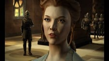 Game of Thrones: A Telltale Games Series (Xbox 360) Screenshot 4