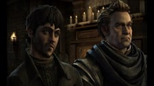 Game of Thrones: A Telltale Games Series (Xbox 360) Screenshot 3