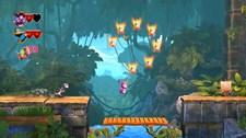 JUJU Screenshot 8