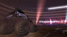Monster Jam Battlegrounds Screenshot 8