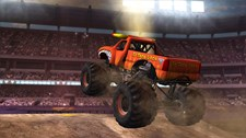 Monster Jam Battlegrounds Screenshot 5