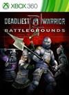 DW: Battlegrounds