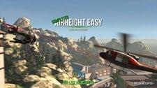 Goat Simulator (Xbox 360) Screenshot 8