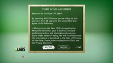 Xbox LIVE Labs Screenshot 4
