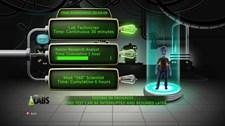 Xbox LIVE Labs Screenshot 2