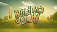 Kinect Fun Labs: Build A Buddy Screenshot 3