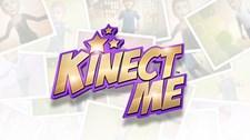Kinect Fun Labs: Kinect Me Screenshot 3