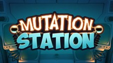 Kinect Fun Labs: Mutation Station Screenshot 3