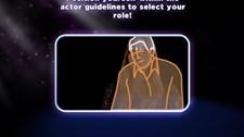 Yoostar 2: In The Movies Screenshot 8