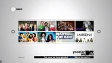 Yoostar on MTV Screenshot 1