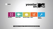 Yoostar on MTV Screenshot 6