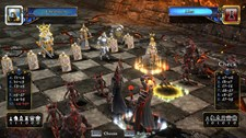 Battle vs. Chess Screenshot 1