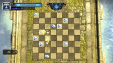 Battle vs. Chess Screenshot 6