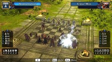 Battle vs. Chess Screenshot 5