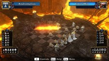 Battle vs. Chess Screenshot 4