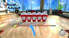 Minute To Win It Screenshot 7