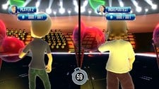 Minute To Win It Screenshot 3