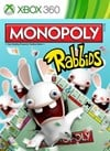 MONOPOLY RABBIDS DLC