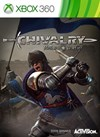 Chivalry: Medieval Warfare - Mason Archer Helmet