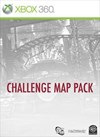 Challenge Map Pack